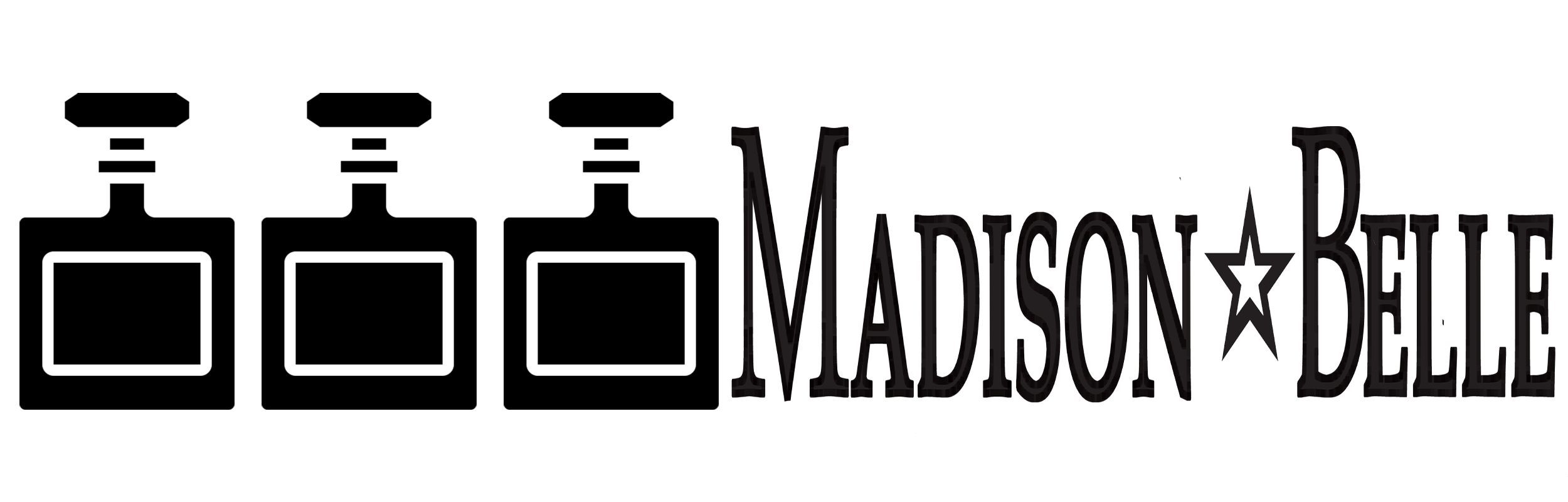 Madison Belle